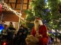 Weihnachtsmarkt Bobeck 2017 (14)