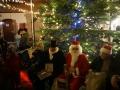 Weihnachtsmarkt Bobeck 2017 (15)