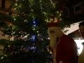 Weihnachtsmarkt Bobeck 2017 (18)