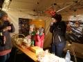 Weihnachtsmarkt Bobeck 2017 (19)