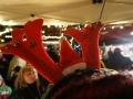 Weihnachtsmarkt Bobeck 2017 (21)