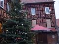 Weihnachtsmarkt Bobeck 2017 (25)