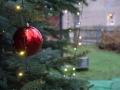 Weihnachtsmarkt Bobeck 2017 (27)