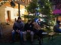 Weihnachtsmarkt Bobeck 2017 (3)