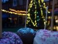 Weihnachtsmarkt Bobeck 2017 (31)