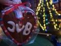 Weihnachtsmarkt Bobeck 2017 (32)