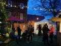 Weihnachtsmarkt Bobeck 2017 (4)