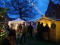 Weihnachtsmarkt Bobeck 2017 (5)
