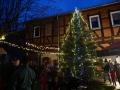 Weihnachtsmarkt Bobeck 2017 (6)