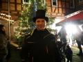 Weihnachtsmarkt Bobeck 2017 (7)